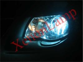 Lampada Xenon Viola : Faq xenon lamp